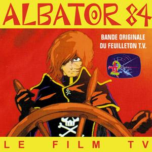 generique albator 84