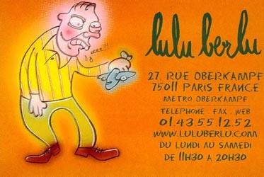 Les boutiques Lululog3